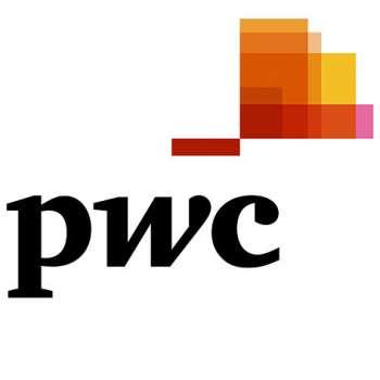 PwC Vision to Reality Award finalist, 2018